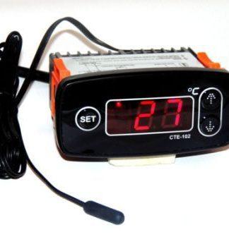 терморегулятор СТЕ-102